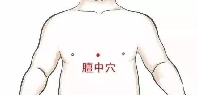 肝与长斑有什么关系?