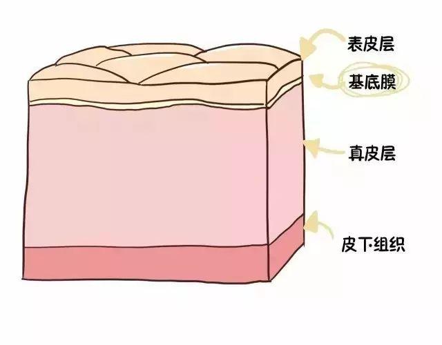 玻尿酸遇高温会融化?