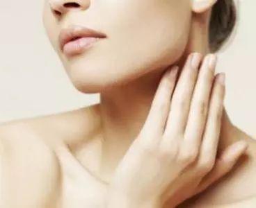 玻尿酸填充肩颈线真的有效果吗?