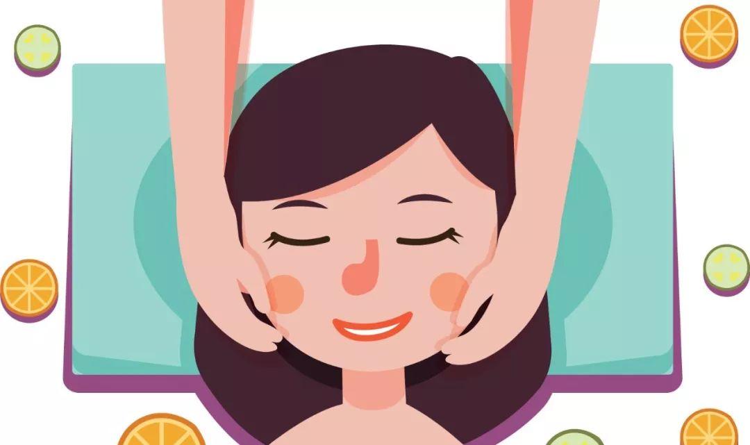 收缩毛孔的医美项目有哪些?