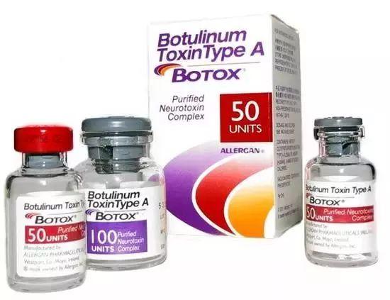 假肉毒素、假玻尿酸的代价,真的承受不起吗?