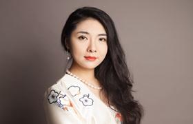 香港凤凰董事长王美霁: 选对项目,美容院老板娘何愁没有回头客!