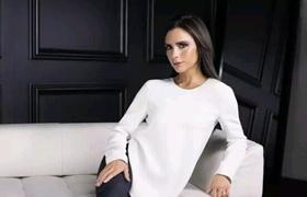 雅诗兰黛推出全新彩妆系列 9月正式发售