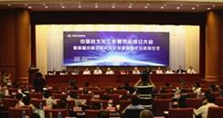 中医药文化工作委员会成立大会 在京盛大召开