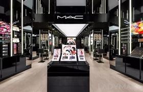 MAC唇膏年销售10亿美元 真实色彩获追捧
