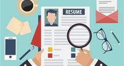 HR如何选好、用好招聘渠道?
