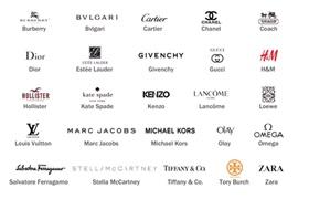 中国奢侈品、美妆及时尚行业洞察报告 Gucci最成功