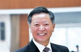 """隆力奇董事长徐之伟:从蛇王到民族日化""""领航人"""""""