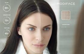 俄罗斯化妆品市场现状 整体份额不及中国四分之一