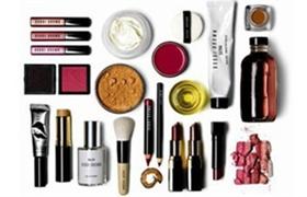 本土日化企业发力彩妆市场 产品质量成制胜关键