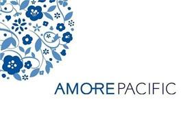 爱茉莉太平洋品牌形象遭重创 受食药处行政处分