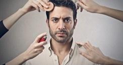 男士护肤进入细分市场 男士成护肤品消费生力军