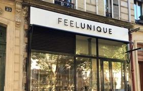 国外也玩O2O 英国美妆电商Feelunique去巴黎开店
