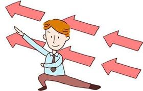 年底如何激发员工的工作热情?