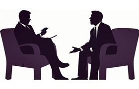 如何说服候选人接受你的offer?