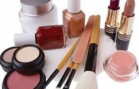 湖南化妆品抽检 8批次化妆品被检出不合格
