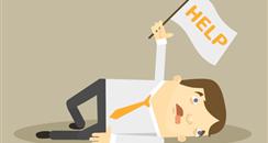 HR的职业倦怠期,怎么破?