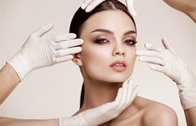 全国首家整形美容行业协会人民调解委员会挂牌成立