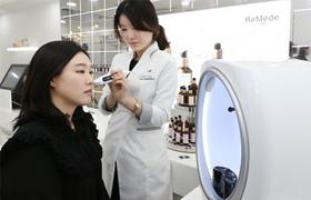 化妆品定制前景分析 为何国内难以火起来