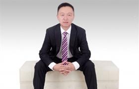 """上海蝶莎总裁裴振宇:用""""诚信""""发酵出中国好酵素"""