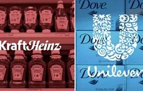 卡夫亨氏放弃收购联合利华 食品饮料业最大一桩收购案告吹