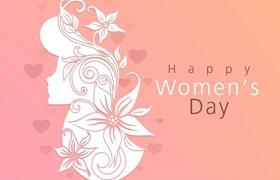 2017年发给客户的三八妇女节祝福短信大全