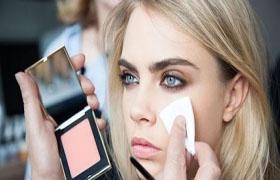 美妆行业收购事件频发,品牌年轻化或成市场新趋势?