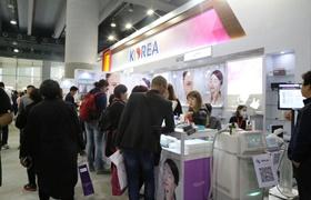 韩国产品受抵制,美业或重新洗牌?