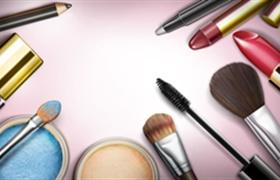国内彩妆产品日渐升温 市场消费需求不断苏醒