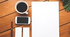 2017年各行业招聘模板,让企业具有致命吸引力!