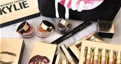全球百大美容企业最新排行榜:欧莱雅集团再夺魁,四家中国企业上榜