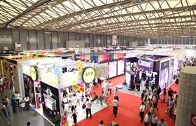 上海美博会展位预定多少钱?