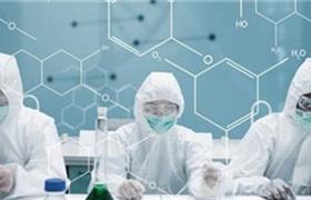 药企做的日化产品效果会更好?别被疗效误导了