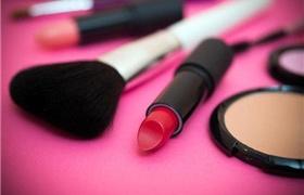 电商研报:美容产品消费者对渠道缺乏忠诚度