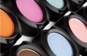 """云南出台""""四个最严""""监管化妆品, 将专项整治螺蛳湾化妆品批发市场"""