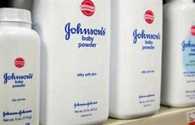 强生致癌风波再起 相关产品在华仍正常销售