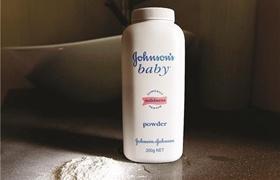 滑石粉安全性受关注 多专业机构称化妆品级安全