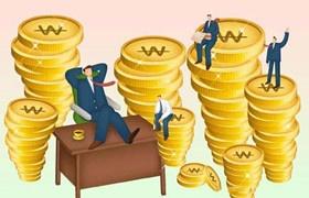 工资表的制作方法及注意事项