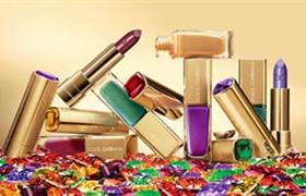全球最有价值 50大美妆品牌榜单出炉,强生夺冠!