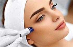 越来越多美容院引进的皮肤管理是什么?