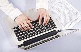 应聘销售简历里的工作经历怎么写?(范文)