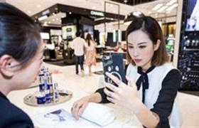 直播推荐化妆品强力吸粉,网红美妆测评师月入过万