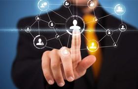 美业老板如何做网络推广 实现花一千赚一万
