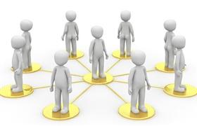 如何做好微信社群招聘?