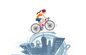 首家共享单车倒闭给美业的警示