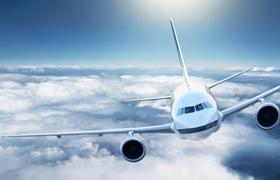东航深圳营业部:整容旅客须在术后15天再乘机