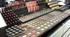 Nars引争议,美丽等于残酷?化妆品是否还需要动物实验?
