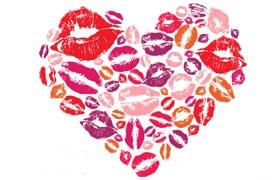口红热卖的背后除了女人爱美 还有商家的心机!