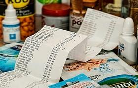 全球50强消费品增速跌至近15年来新低