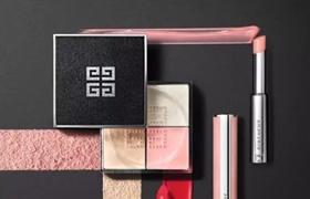进口高档化妆品上半年双位数增长的奥秘